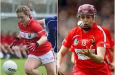 All-Ireland semi switch-up means nightmare clash avoided for Cork dual stars