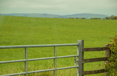 Farmer jailed over refusal to obey orders not to trespass on land