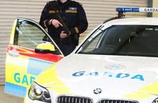 €250,000 in cash and €5,000 of cocaine seized after search of halting site in Drogheda
