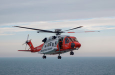 Kayaker drowns off Kerry coast