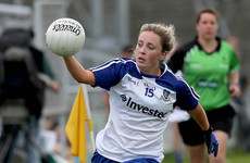 Monaghan preserve senior status with hard-fought win over wasteful Cavan