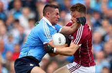 Dominant Dublin set for All-Ireland four-in-a-row bid after semi-final victory over Galway