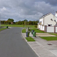 Investigation launched after sudden death of woman in Drogheda