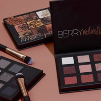 Penneys' new eyeshadow palette is being hailed as a serious Huda Beauty dupe
