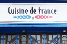 'A bitter pill for shareholders': The troubled firm behind Cuisine de France wants to raise €800m