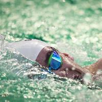 Irish trio reach finals as European Para Swimming Champs open in Dublin