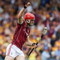 Galway selector Larkin says they have disproven 'the goals win games theory'