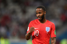 'Certain amount of racism' behind Sterling criticism - Ian Wright