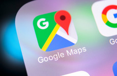 Google records people's movements even when told not to