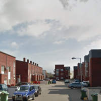 Man seriously injured during reported hammer assault in Dublin