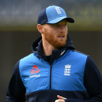 England cricketer Ben Stokes found not guilty of affray after brawl outside nightclub