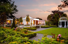 WIN: A pamper-packed overnight escape at Kildare's Keadeen Hotel