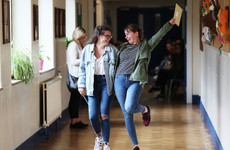 Poll: Did your Leaving Cert results play a major role in your life?