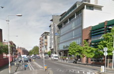 Man (20) charged in connection with alleged knife attack on woman in Dublin city centre
