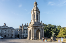 The College Guide To Trinity: Concealed libraries, study hideouts, and how to skip queues