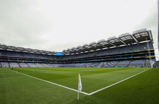 GAA warn that they'll automatically cancel touted tickets for All-Ireland finals