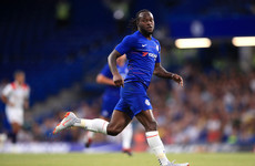 Chelsea star quits international football at 27