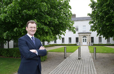 After initially hitting a roadblock, one of Ireland's largest startup hubs is expanding