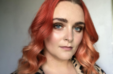 Skin Deep: We need to talk about highlighter