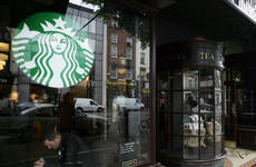 Starbucks has lost its third planning battle over an 'unauthorised' café in Cork