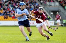 Dublin and Galway to meet again after Tullamore thriller