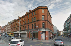 Quiz: Will this site be a hotel or student accommodation?