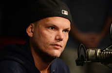 Avicii's father says the number of tributes to his son was 'almost incomprehensible'