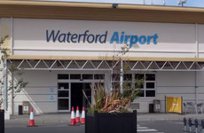 Waterford Airport needs a 'minimum' €12m to build a bigger runway to secure its future