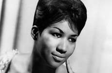 Aretha Franklin: How the Queen of Soul was a trailblazer of the civil rights movement