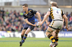 Champions Leinster to open European defence against Wasps, Munster begin with trip to Exeter