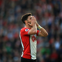 Shane Long 'very much part of what we�re going to do this year', says Southampton boss Hughes