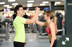 Why choosing the right form of training is key to achieving your fitness goals