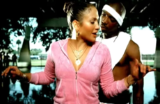 Jennifer Lopez is crediting her 'realness' for the noughties Juicy Couture tracksuit trend
