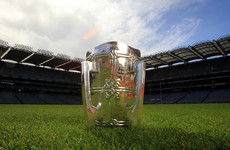 Poll: Who will win today's All-Ireland senior hurling final - Galway or Limerick?
