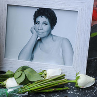 Aretha Franklin's funeral arrangements have been announced