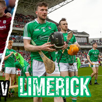 Three things Limerick need to do if they're to beat Galway today