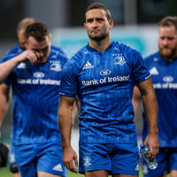 'The penny has to drop': Leinster learn some painful pre-season lessons
