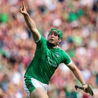 As it happened: Galway v Limerick, All-Ireland senior hurling final