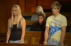 A look at why E4's 'Sex in Court' might be the worst TV show that was ever made