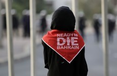Torture and other human rights abuses continuing in Bahrain – Amnesty report