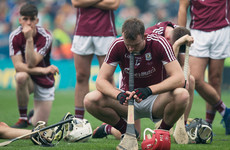 Opinion: Lack of player rotation contributed to Galway losing All-Ireland crown