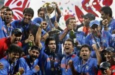 ICC limit 2019 Cricket World Cup to 10 teams
