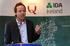US tech firm to add 350 jobs in Dublin
