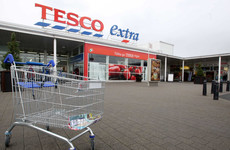Tesco has been accused of 'corporate bullying' for disciplining 80 striking staff