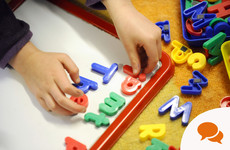 Want to plug the skills and gender gaps? Then double childcare subsidies