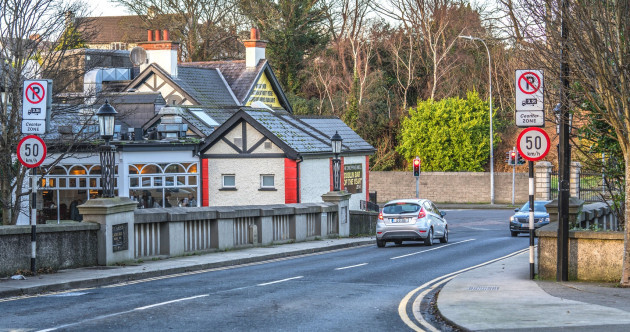 Your guide to Milltown: Southside suburb with a history of railways and a rhino in the river