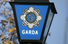 Two arrested over Sligo drug seizure