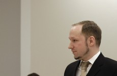 Poll: Should Anders Behring Breivik's testimony be televised?