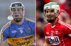 Griffin returns for Cork as All-Ireland U21 hurling finalists name their teams