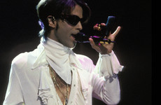Prince's family to sue doctor over 'failing to treat opioid addiction'
